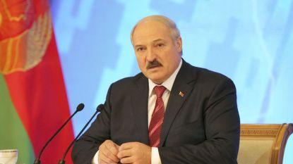 Alle in Wit-Rusland opgepakte journalisten vrijgelaten