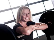 'Sportbeest' Ellen uit Aalten knokt zich na hersenbloeding terug in topsport