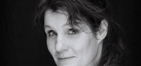 Tessa Brouwer eerste vrouwelijke voorzitter van judobond