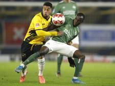 Samenvatting | PSV blameert zich bij NAC en is uitgeschakeld in de beker