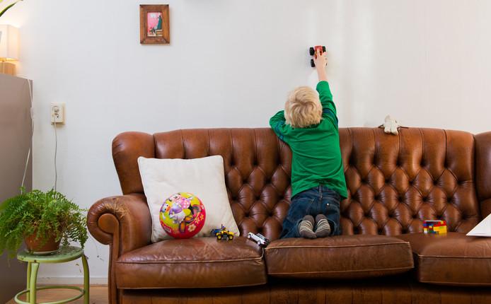 Kinderartsen en medisch psychologen kind & jeugd van het MMC en het Catharina Ziekenhuis Eindhoven maken zich zorgen over het jeugdbeleid van Eindhoven.