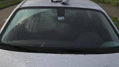 'Akelige methode': autodieven plunderen BMW's door dak open te knippen