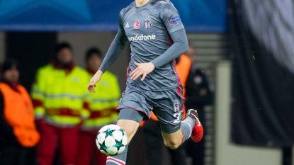 TransferTalk: Monaco trekt geldbuidel open voor 16-jarig talent uit Italië -  Lukebakio definitief naar Charleroi? - Club haalt Kroatische international