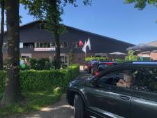 Populair kinderdagverblijf Nistelrode vangt te veel kinderen op en dat wil gemeente Bernheze écht anders