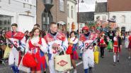 Verhoogde waakzaamheid tijdens carnavalsstoeten