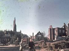 Eusebiuskerk wordt icoon van 75-jarige herdenking Slag om Arnhem