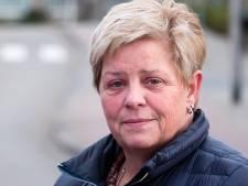 Wethouder Van der Wereld overleeft motie van wantrouwen