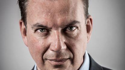 Onze opinie. Is Joachim Coens de redder of de doodgraver van CD&V?
