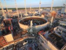 Waar kan een kerncentrale komen in Brabant? TNO doet studie in opdracht provincie