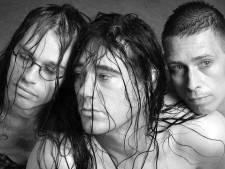 Laatste show Magic Fish: 'Wij waren muzikanten zonder verstand van zakendoen'
