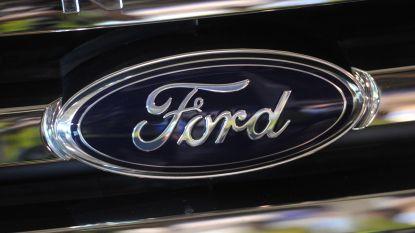Ford roept in Duitsland bijna 190.000 wagens terug vanwege probleem met koppeling