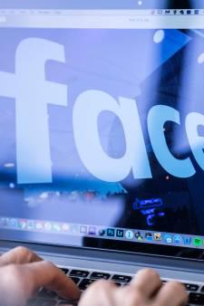 PvdA Waalwijk eist 'gekaapte' Facebookpagina terug: 'Desnoods stappen we naar de rechter'