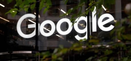 Google krijgt gezondheidsdata van miljoenen Amerikanen voor geheim project