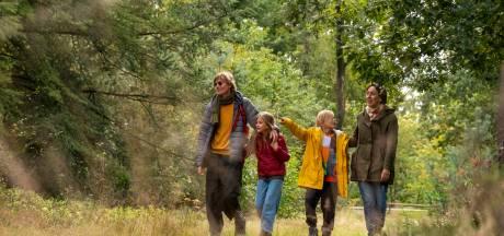 Wat gaan we deze vakantie doen met de kids in de Achterhoek? Ondanks corona keuze genoeg