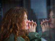 La pandémie pèse sur le bonheur des Belges: solitude et dépression en hausse