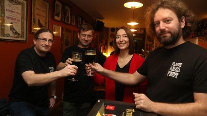 """""""Ieper verdient een eigen bierfestival, maar het moet wel origineel zijn"""""""