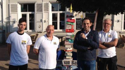 """Vlaams Belang kaart ontnederlandsing Vlaamse Rand rond Brussel aan: """"Alleen wie Nederlands spreekt, mag in aanmerking komen voor sociale woning"""""""