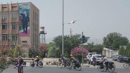 """Nederlandse fietstoerist komt om na aanrijding in Tadzjikistan: """"Mogelijk kwaad opzet"""""""