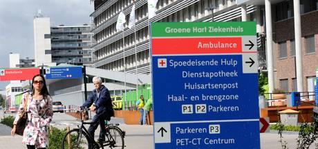 Ziekenhuizen in het Groene Hart werken samen tegen kanker