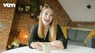 """Jasmijn Van Hoof blikt terug op instorting VDB-gebouw in 'Familie': """"12 uur onder een balk gelegen toen"""""""