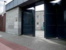 Brandstichter PI Scheveningen kwam naar Nederland voor 'vrije drugs'