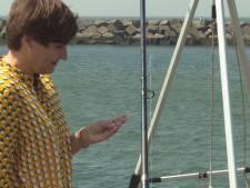 Vissen met Jan: Het is eten of gegeten worden