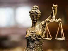 Eis 15 maanden cel voor Oosterhoutse aanrander met oorlogstrauma