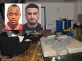 De fatale keuze van drie Brabantse jongens: sterven in een ranzig drugslab