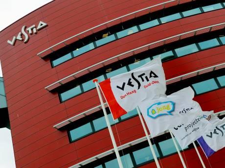 Gemeente Westland verliest rechtszaak, Vestia mag sociale huurwoningen opwaarderen