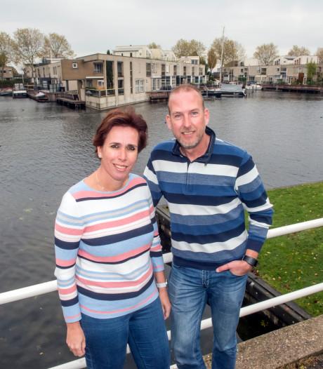 Help, mijn puber heeft epilepsie! Emmy en Jan uit Zeewolde delen impact met lotgenoten: 'Dat hebben wij gemist'