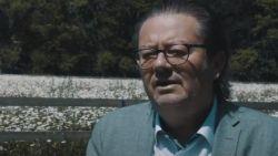 """Marc Coucke reageert op nieuwe paleisrevolutie: """"Ik ben ervan overtuigd dat we de juiste beslissing nemen"""""""