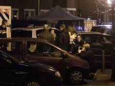 OM: 'Rico de Chileen' stuurde moordenaars af op crimineel 'Boeloeloe'