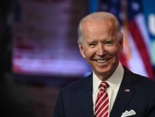 Twitter va remettre le compte @POTUS à Biden le jour de l'investiture
