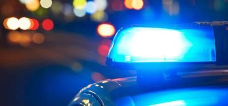 Mannen dringen huis binnen en mishandelen bewoner met moersleutel in Breda