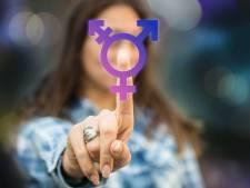 'Zorgcowboy' uit Veendam is reddende engel voor wachtende transgenders, maar rommelt met rekeningen