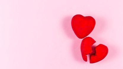 Valentijn: dit zijn onze beste verhalen over seks, liefde en relaties