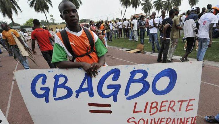 a6c870a6c19 Nigeria vraagt VN-resolutie om Gbagbo weg te krijgen   Buitenland ...
