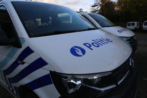 Het rijbewijs van de bestuurder die het ongeval veroorzaakte werd meteen ingetrokken.