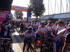 Wim Evertse leeft voort in Giro