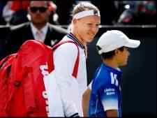 Tennistoernooi Rosmalen zoekt 'kampioen der kampioenen'