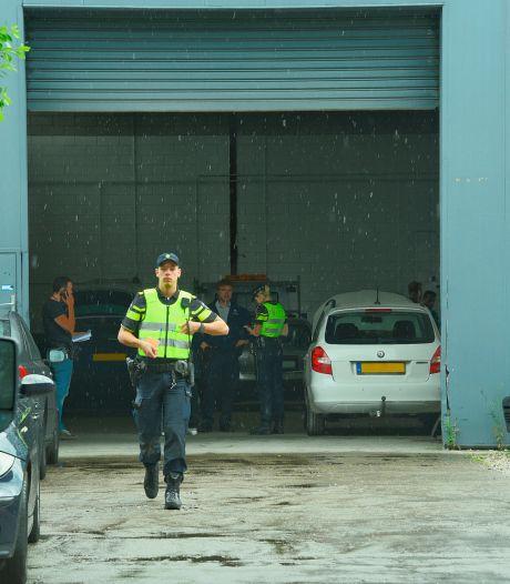 Tilburg voert verplichte vergunning in: tweederde autoverhuurders stopt
