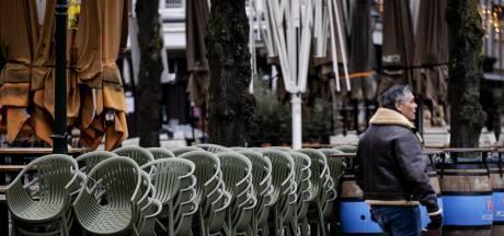 Brancheclubs draaien overuren voor royaal steunpakket ondernemers