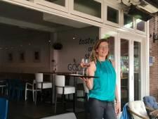 Manon Franse is nieuw bestuurslid voor horeca in Wageningen