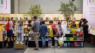 Deze vijf Limburgse auteurs mag je zeker niet missen op de Boekenbeurs