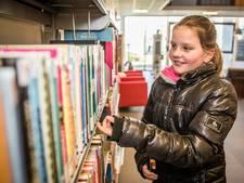 Bibliotheken in Kerkdriel en Ammerzoden lijken gered
