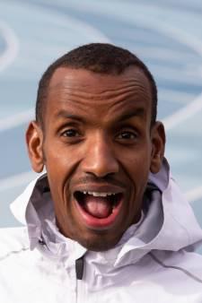 """Bashir Abdi et son record à Chicago: """"Je peux faire encore mieux"""""""
