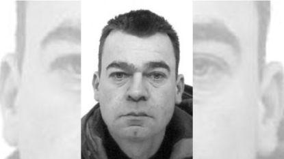 Opsporingsbericht: man uit Nieuwpoort gaat naar het containerpark en is nu al vijf dagen vermist