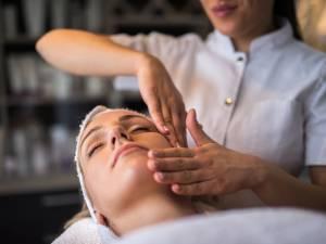 Ces soins s'adaptent à votre peau et à votre budget