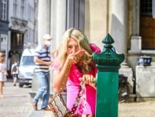 Verfrissing nodig tijdens hittegolf? Drinkfonteintjes in Brugse binnenstad lessen de dorst