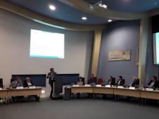Raad Veere worstelt: wel of geen maximum aan aantal minicampings